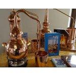 Destillen Brennereien