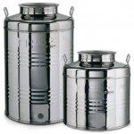 Fässer Lagerbehälter