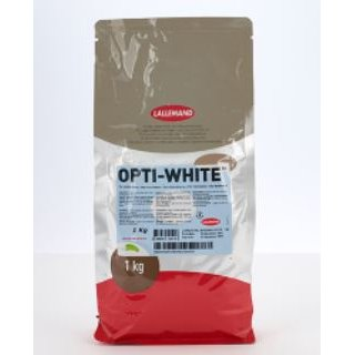 OptiMum white 1 kg